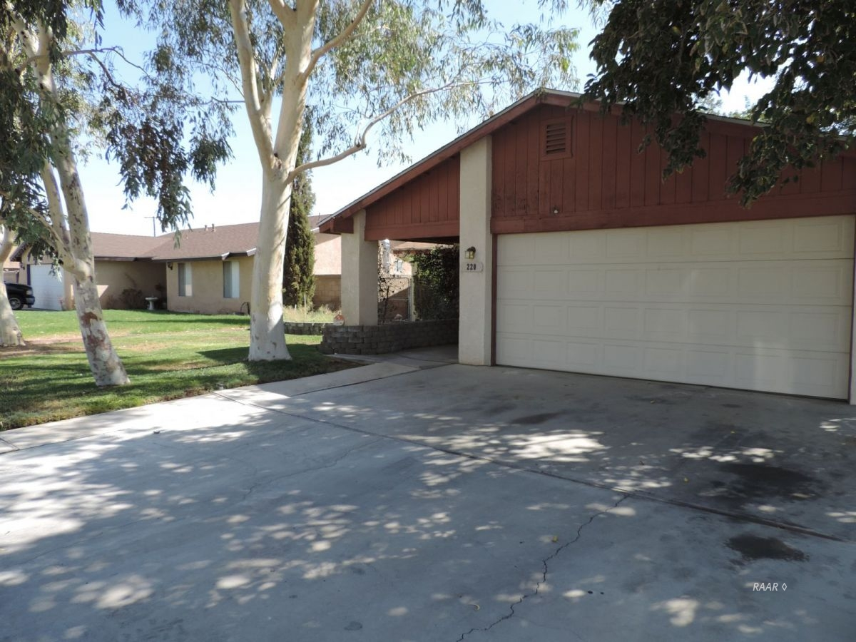 Photo for Ridgecrest, CA 93555 (MLS # 1954991)