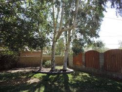 Tiny photo for Ridgecrest, CA 93555 (MLS # 1954991)
