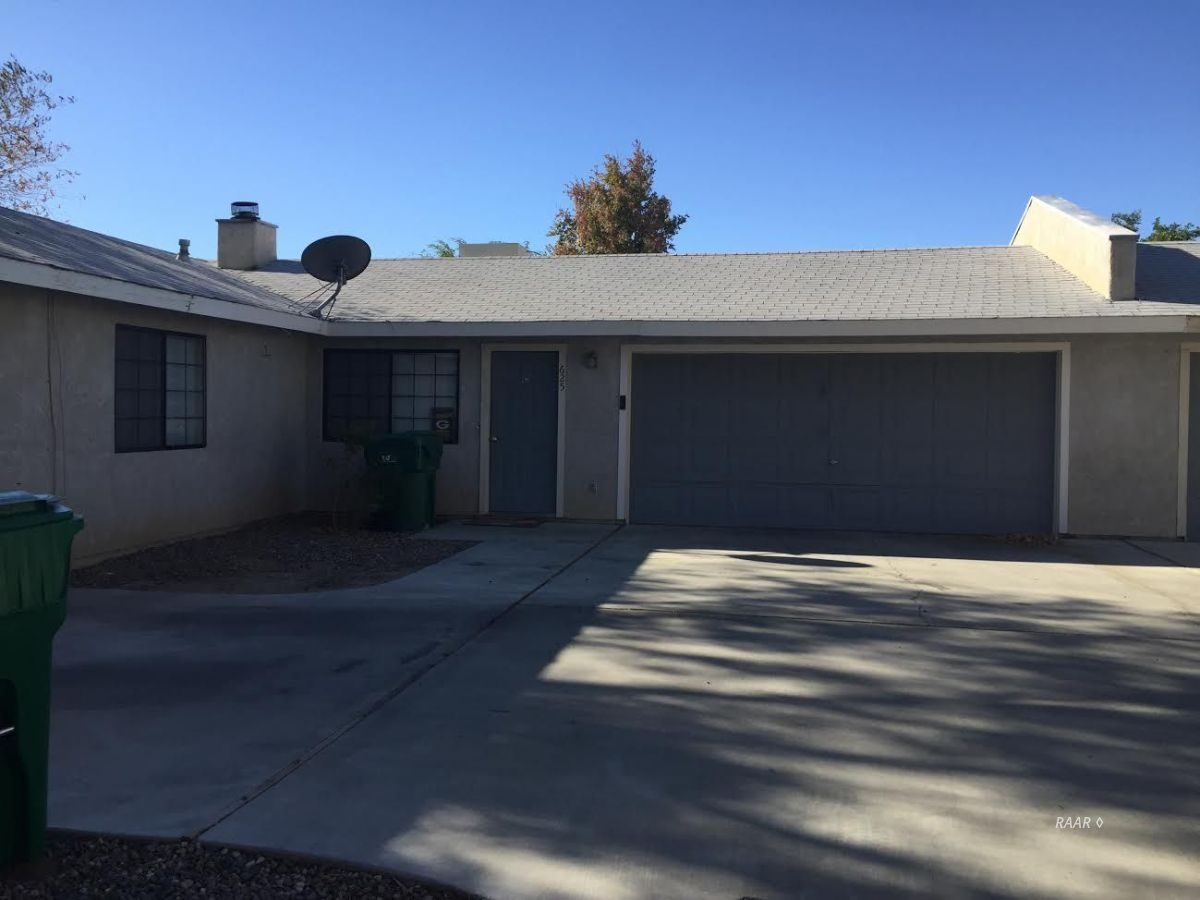 Photo for Ridgecrest, CA 93555 (MLS # 1955004)