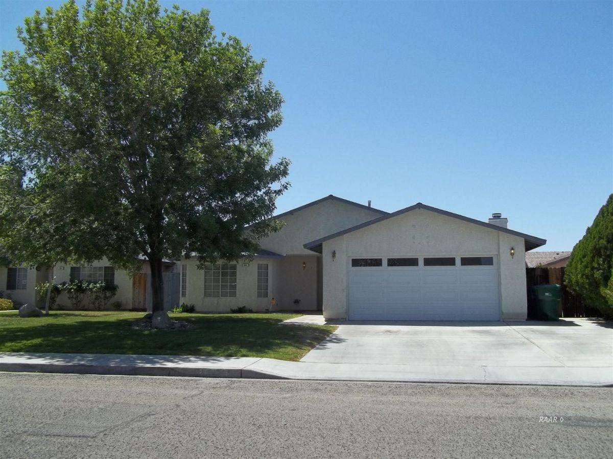 Photo for Ridgecrest, CA 93555 (MLS # 1955006)