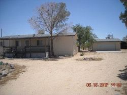 Photo of Ridgecrest, CA 93555 (MLS # 1955127)
