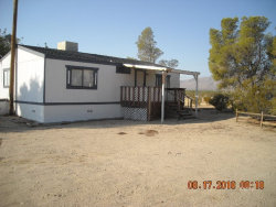 Photo of Inyokern, CA 93527 (MLS # 1955129)