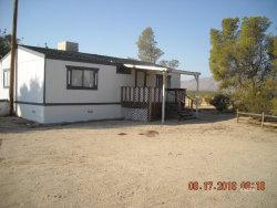 Photo of Inyokern, CA 93527 (MLS # 1955132)