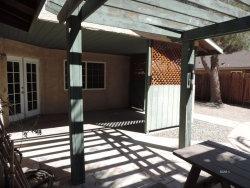 Tiny photo for Ridgecrest, CA 93555 (MLS # 1955224)