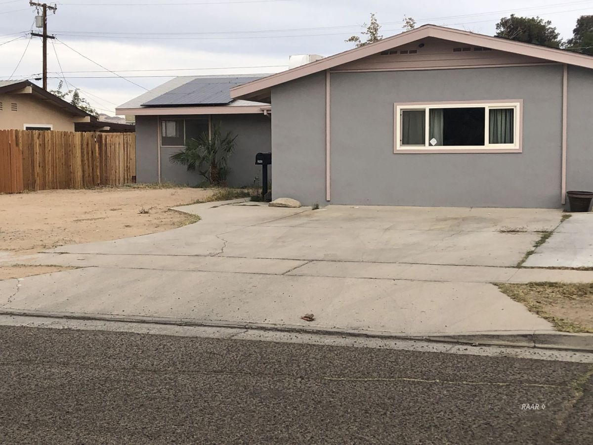 Photo for Ridgecrest, CA 93555 (MLS # 1955244)