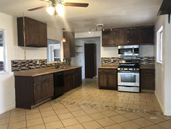 Tiny photo for Ridgecrest, CA 93555 (MLS # 1955244)