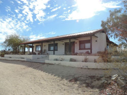 Photo of Ridgecrest, CA 93555 (MLS # 1955280)