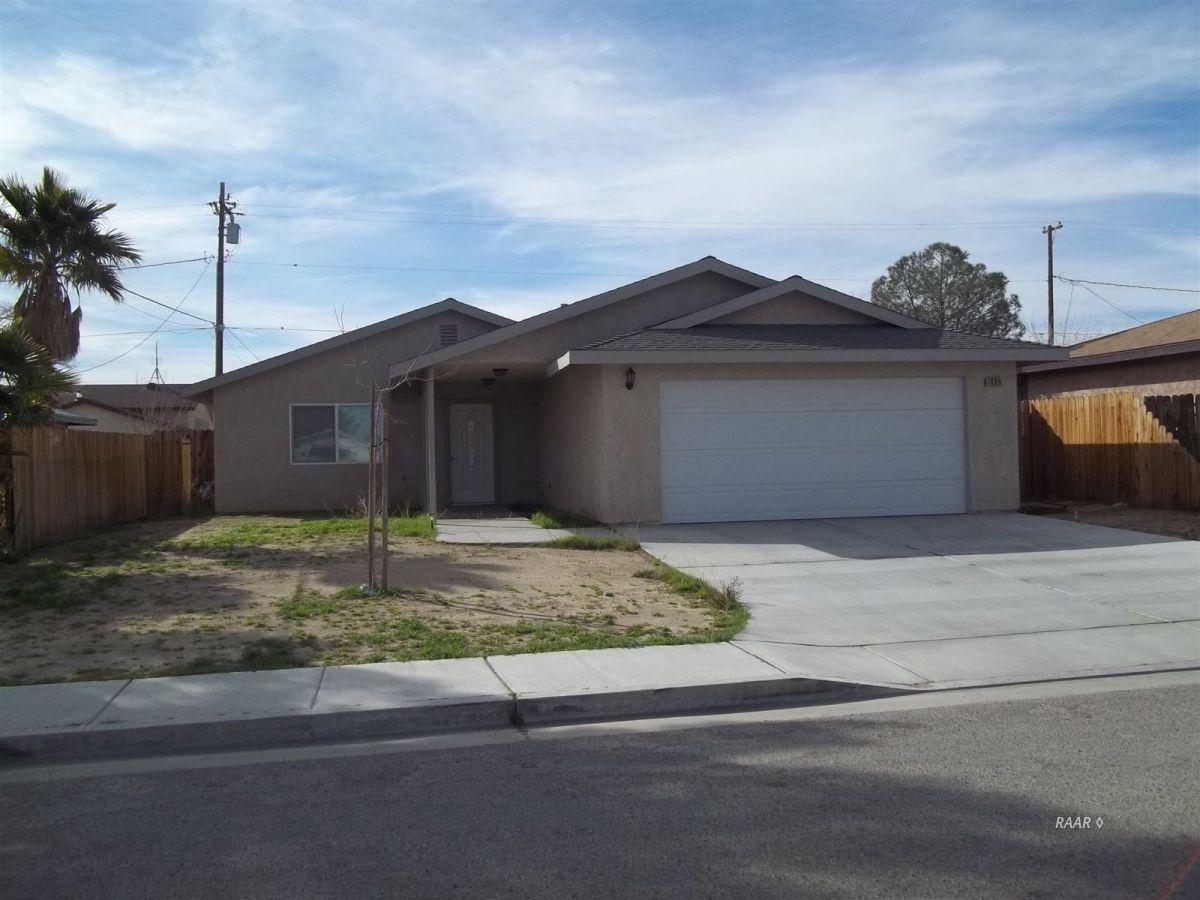 Photo for Ridgecrest, CA 93555 (MLS # 1955282)