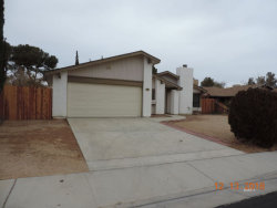 Photo of Ridgecrest, CA 93555 (MLS # 1955314)