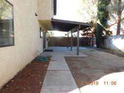 Tiny photo for Ridgecrest, CA 93555 (MLS # 1955356)