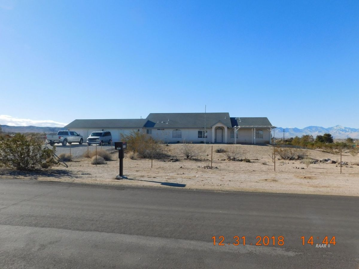 Photo for Ridgecrest, CA 93555 (MLS # 1955369)