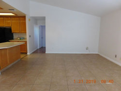 Tiny photo for Ridgecrest, CA 93555 (MLS # 1955369)