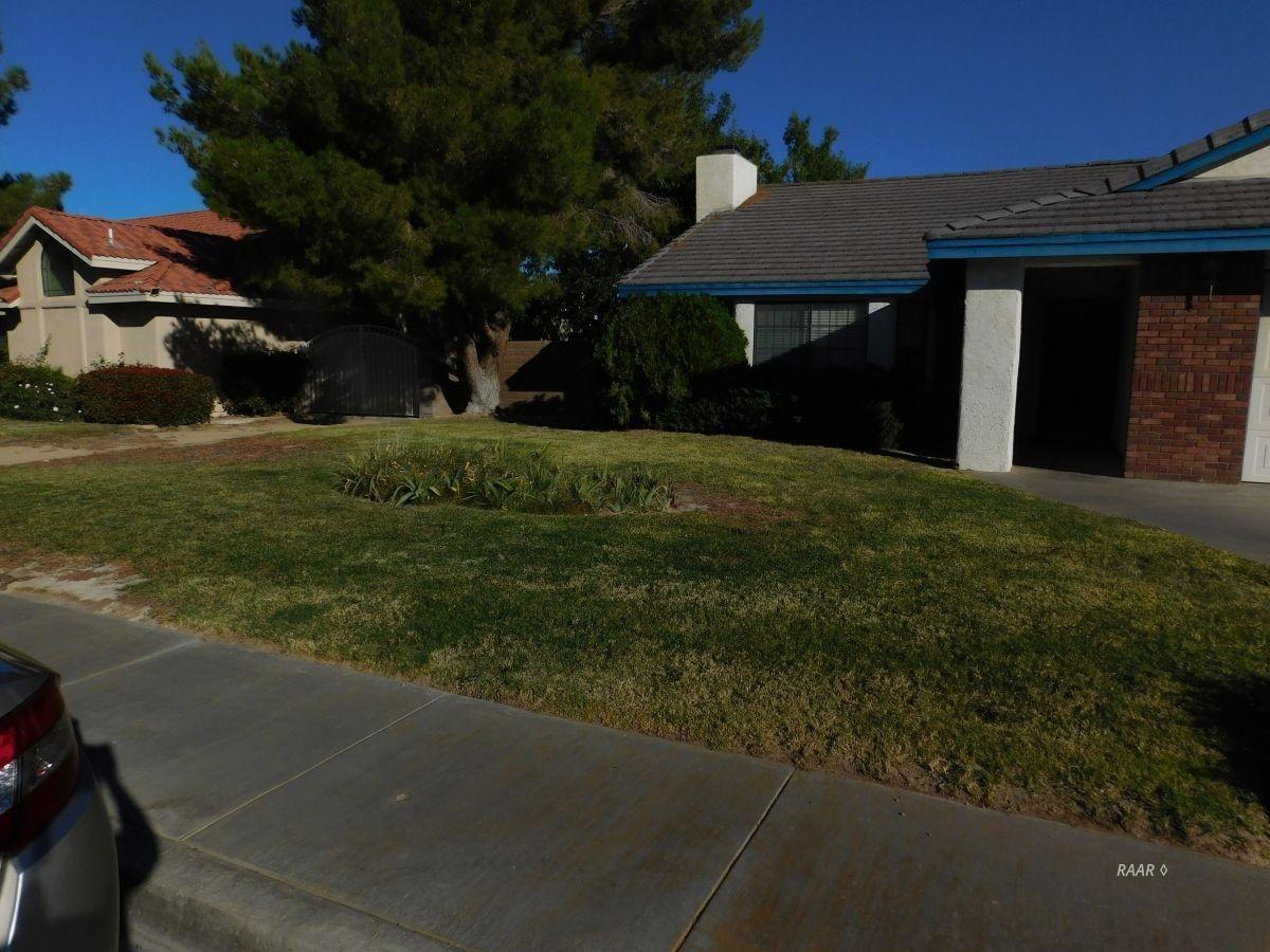 Photo for Ridgecrest, CA 93555 (MLS # 1955420)