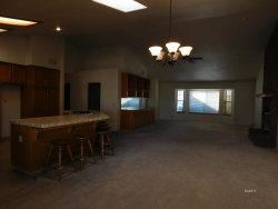 Tiny photo for Ridgecrest, CA 93555 (MLS # 1955420)