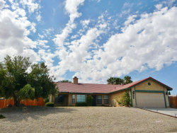 Photo of Ridgecrest, CA 93555 (MLS # 1955462)