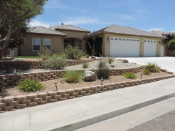 Photo of Ridgecrest, CA 93555 (MLS # 1955523)