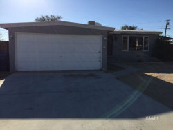 Photo of Ridgecrest, CA 93555 (MLS # 1955529)