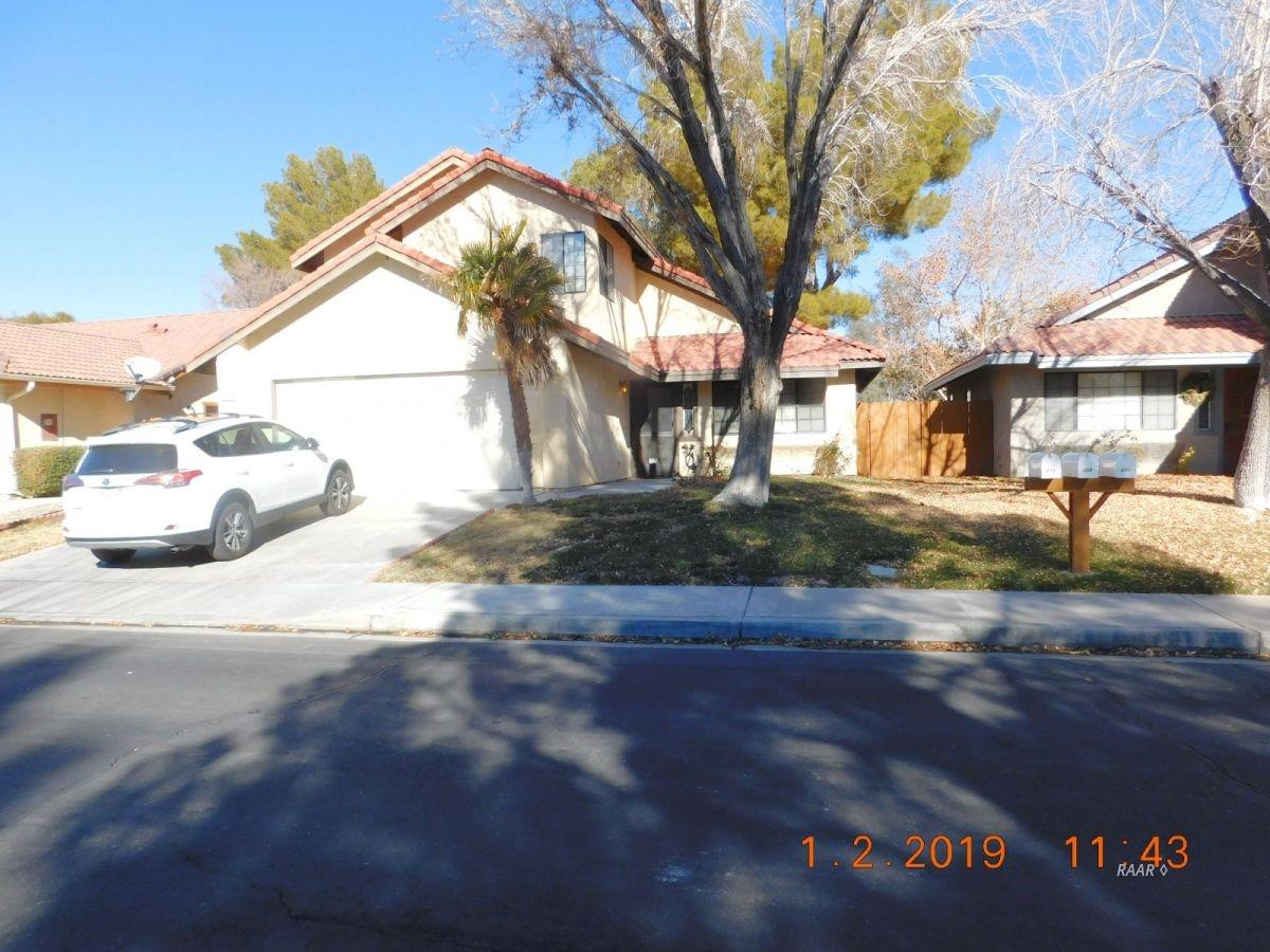 Photo for Ridgecrest, CA 93555 (MLS # 1955556)