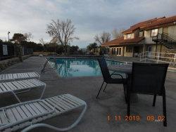 Tiny photo for Ridgecrest, CA 93555 (MLS # 1955556)
