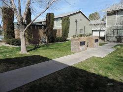 Tiny photo for Ridgecrest, CA 93555 (MLS # 1955664)