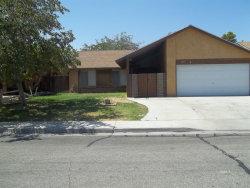 Photo of Ridgecrest, CA 93555 (MLS # 1955875)