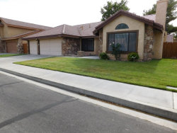 Photo of Ridgecrest, CA 93555 (MLS # 1955899)