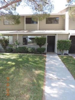 Photo of Ridgecrest, CA 93555 (MLS # 1956038)