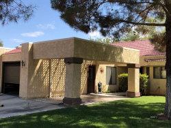 Photo of Ridgecrest, CA 93555 (MLS # 1956065)