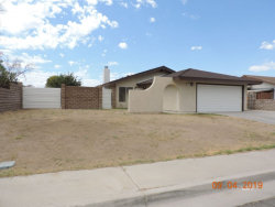 Photo of Ridgecrest, CA 93555 (MLS # 1956232)