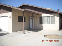 Photo of Ridgecrest, CA 93555 (MLS # 1956249)