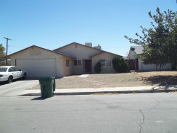 Photo of Ridgecrest, CA 93555 (MLS # 1956261)