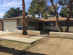 Photo of Ridgecrest, CA 93555 (MLS # 1956263)