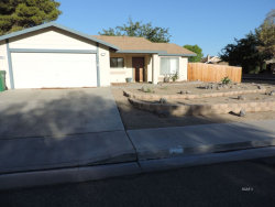 Photo of Ridgecrest, CA 93555 (MLS # 1956311)
