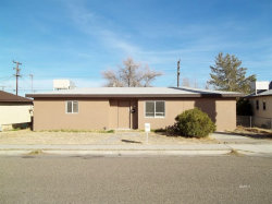 Photo of Ridgecrest, CA 93555 (MLS # 1956364)