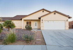 Photo of 404 S Inyo ST, Ridgecrest, CA 93555 (MLS # 1956441)