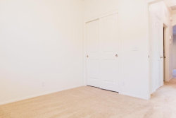 Tiny photo for 404 S Inyo ST, Ridgecrest, CA 93555 (MLS # 1956441)