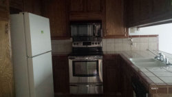 Tiny photo for 1015 N Norma ST, Ridgecrest, CA 93555 (MLS # 1956450)
