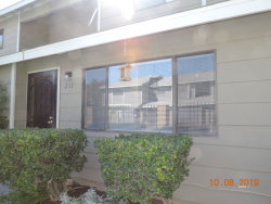 Photo of 233 E Upjohn AVE, Ridgecrest, CA 93555 (MLS # 1956472)