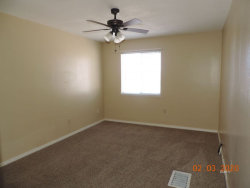 Tiny photo for 124 S Lilac ST, Ridgecrest, CA 93555 (MLS # 1956764)