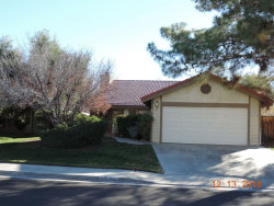 Photo of 109 Nancy AVE, Ridgecrest, CA 93555 (MLS # 1956779)