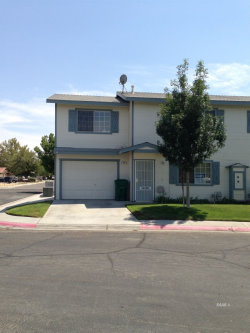 Photo of 141 S Lilac ST, Ridgecrest, CA 93555 (MLS # 1956780)