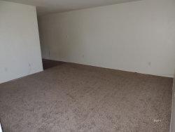 Tiny photo for 141 S Lilac ST, Ridgecrest, CA 93555 (MLS # 1956780)