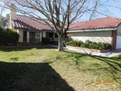 Photo of 1221 Denise AVE, Ridgecrest, CA 93555 (MLS # 1956788)