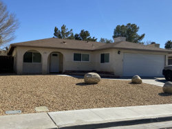 Photo of 212 Kimberly LN, Ridgecrest, CA 93555 (MLS # 1956793)