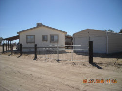 Photo of 1465 pony ST, Ridgecrest, CA 93555 (MLS # 1956805)