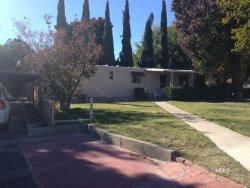 Photo of 5241 Cholla WAY, Ridgecrest, CA 93555 (MLS # 1956809)