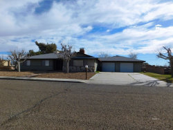 Photo of 220 S Forest Knoll ST, Ridgecrest, CA 93555 (MLS # 1956845)