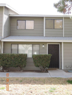 Photo of 197 E Upjohn AVE, Ridgecrest, CA 93555 (MLS # 1956854)