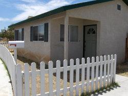 Photo of 125 S Norma ST, Ridgecrest, CA 93555 (MLS # 1956911)