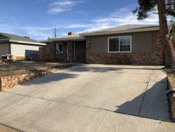 Photo of 1405 W Willow AVE, Ridgecrest, CA 93555 (MLS # 1957084)